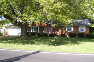 Picture of 60 Kinsey Road, Xenia, OH 45385