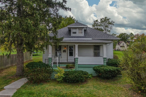 Picture of 1705 Hillside, Springfield, OH 45503