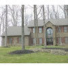 Picture of 770 Plum Ridge, SIDNEY, OH 45365